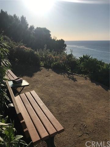 Active | 639 Paseo De La Playa  #204 Redondo Beach, CA 90277 15
