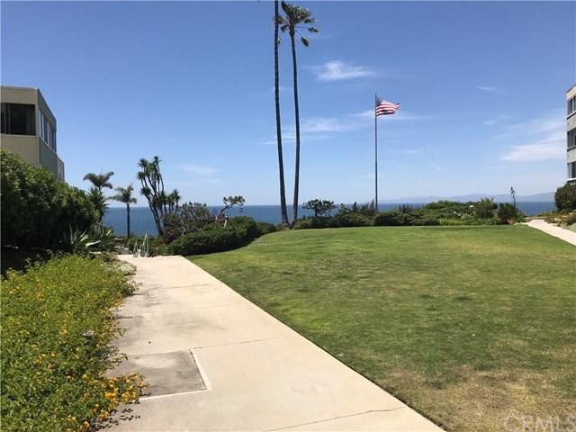 Active | 639 Paseo De La Playa  #204 Redondo Beach, CA 90277 17