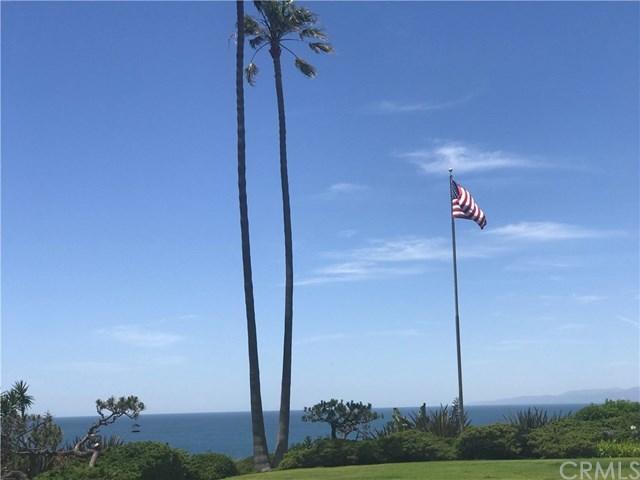 Active | 639 Paseo De La Playa  #204 Redondo Beach, CA 90277 19