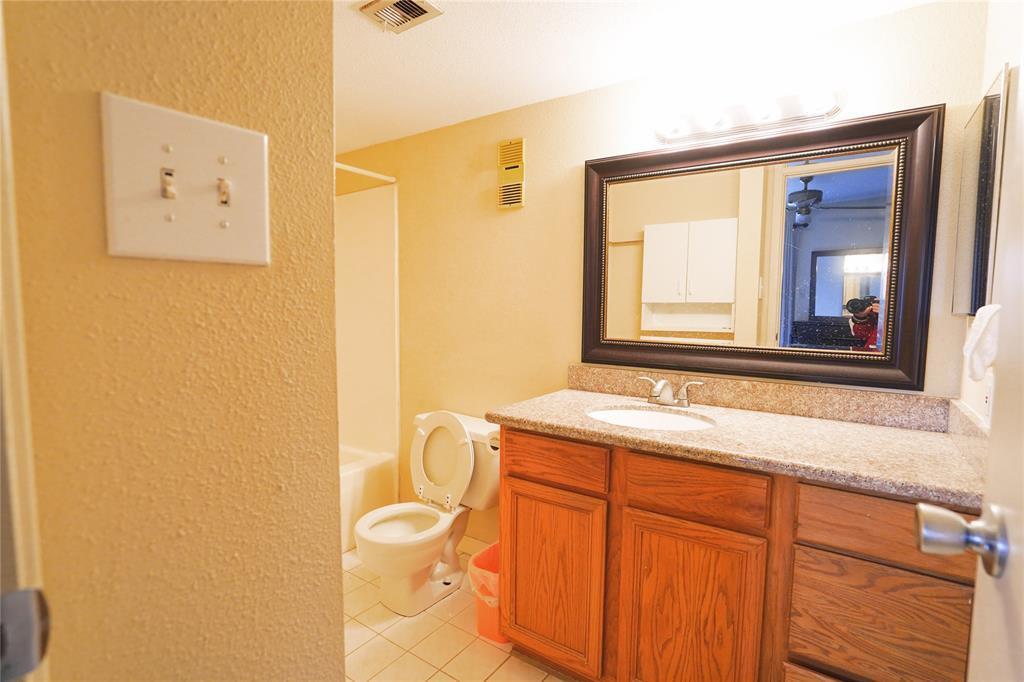 Pending   3901 Woodchase Drive #55 Houston, TX 77042 24