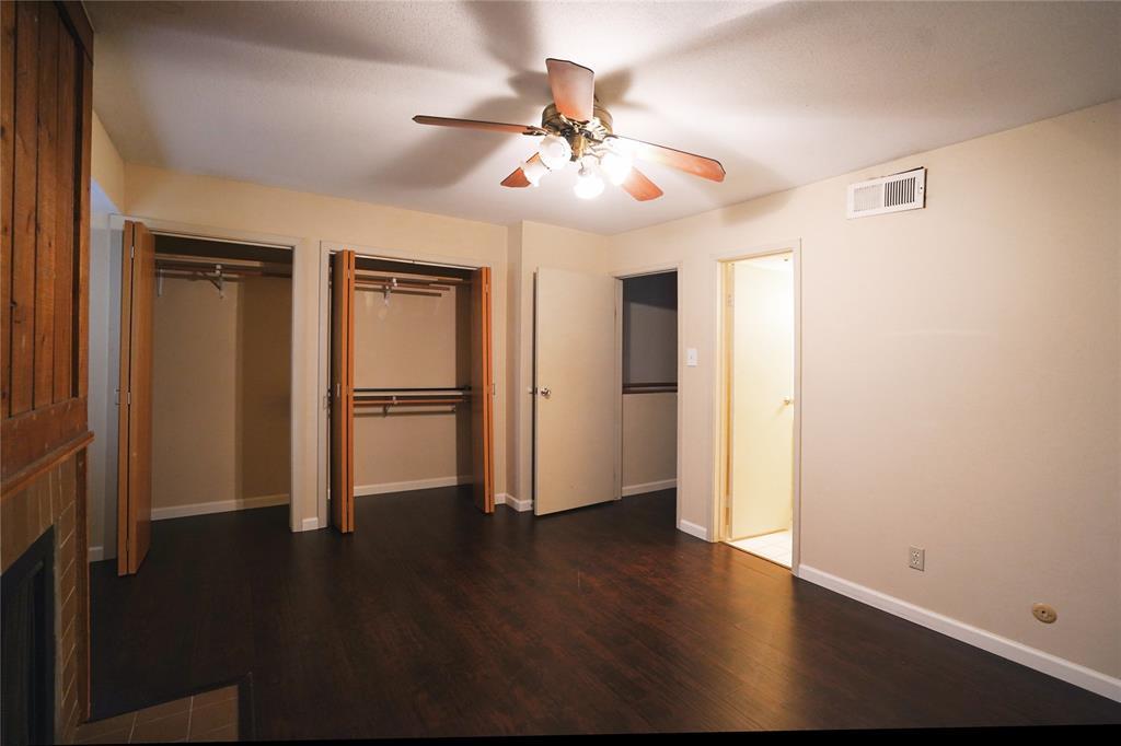 Pending   3901 Woodchase Drive #55 Houston, TX 77042 27