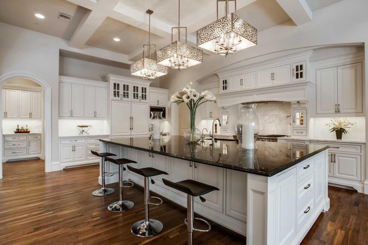 Sold Property | 6606 Belmead Drive Dallas, TX 75230 21