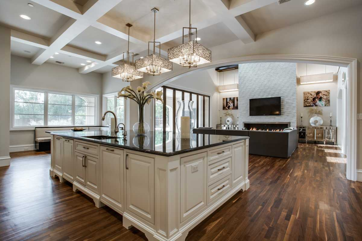 Sold Property | 6606 Belmead Drive Dallas, TX 75230 23