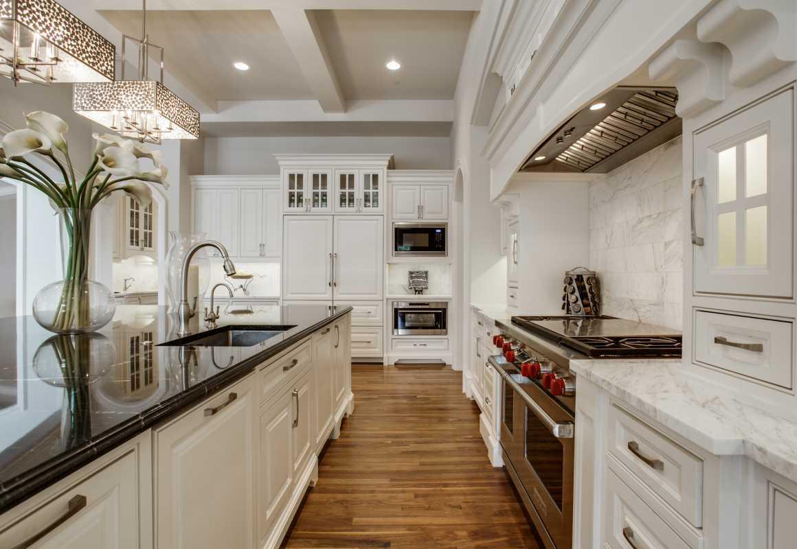 Sold Property | 6606 Belmead Drive Dallas, TX 75230 25