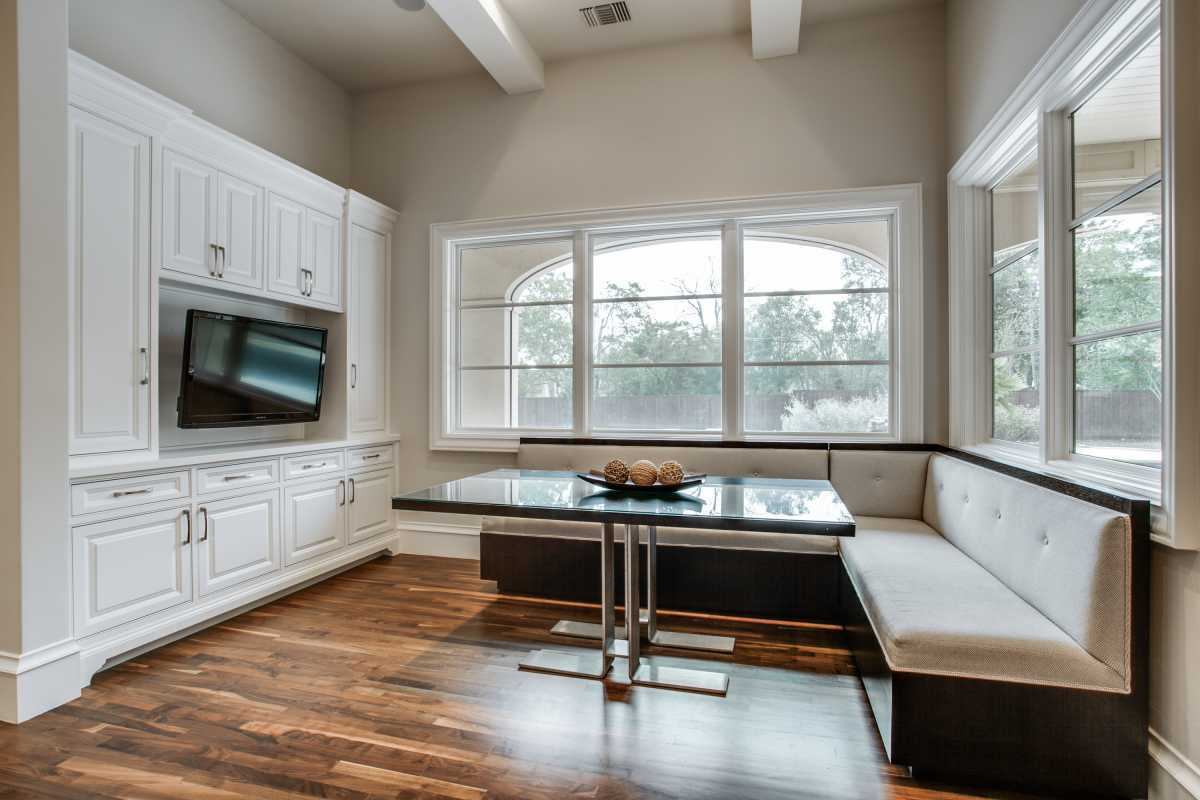 Sold Property | 6606 Belmead Drive Dallas, TX 75230 27