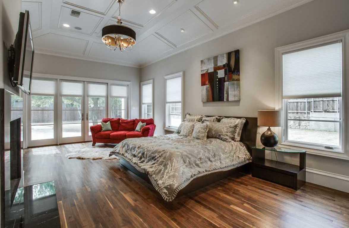 Sold Property | 6606 Belmead Drive Dallas, TX 75230 29