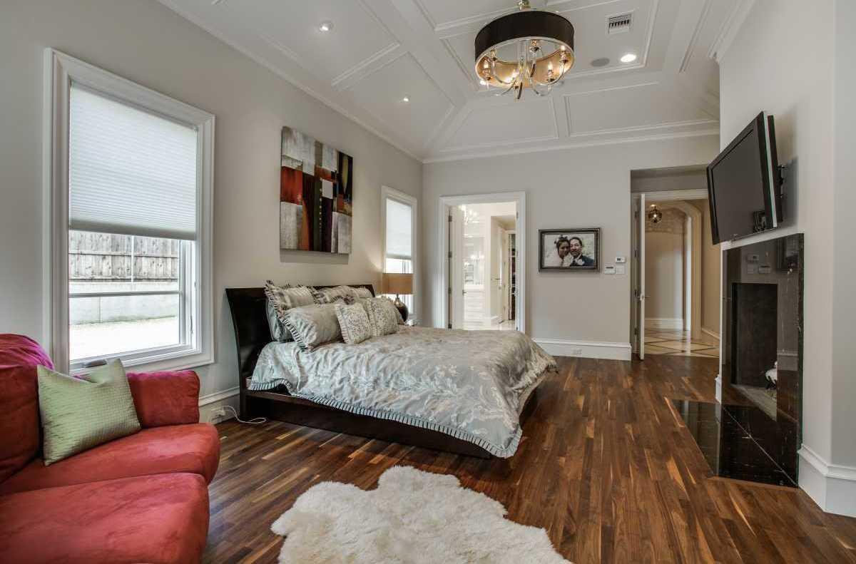 Sold Property | 6606 Belmead Drive Dallas, TX 75230 31