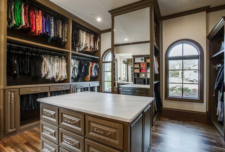 Sold Property | 6606 Belmead Drive Dallas, TX 75230 35