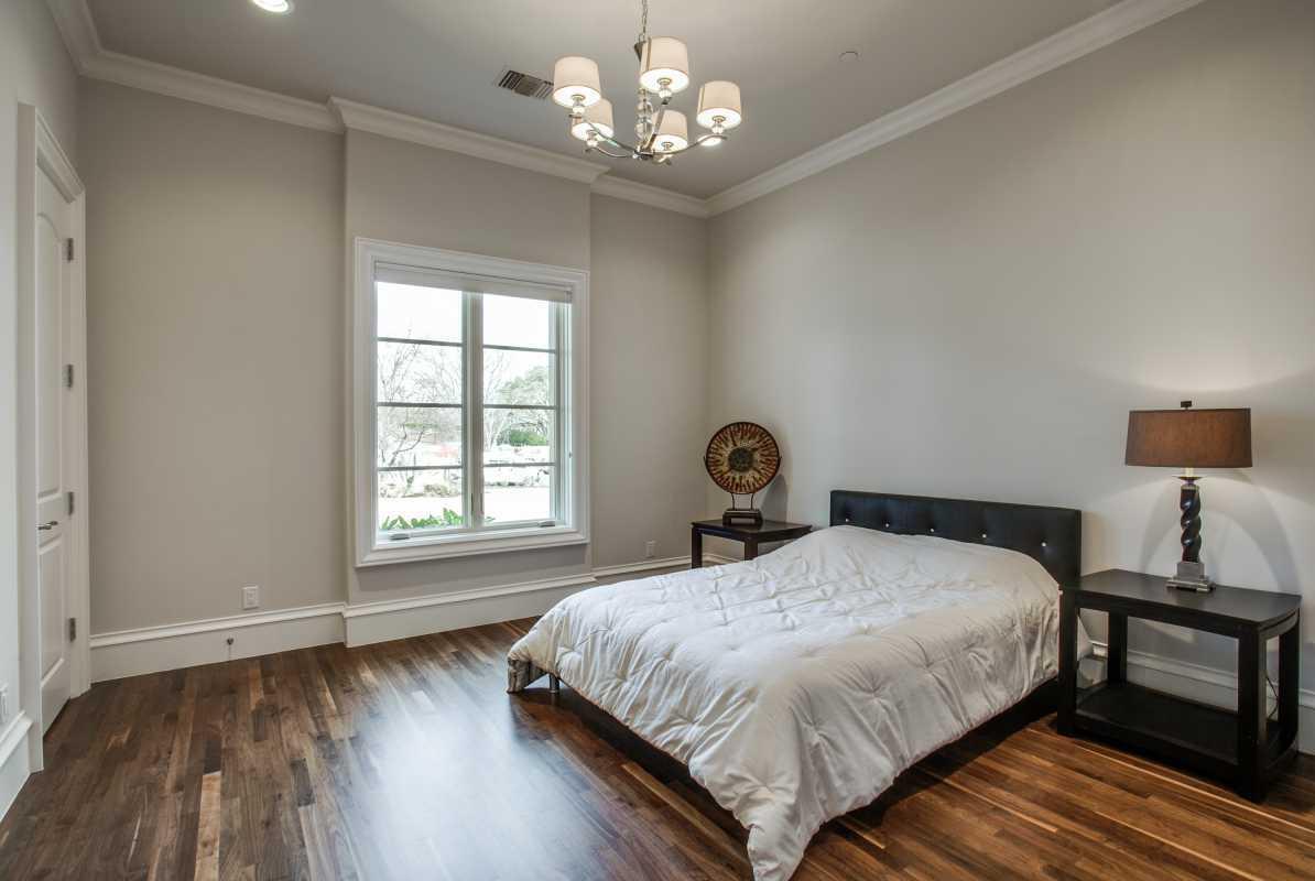 Sold Property | 6606 Belmead Drive Dallas, TX 75230 37