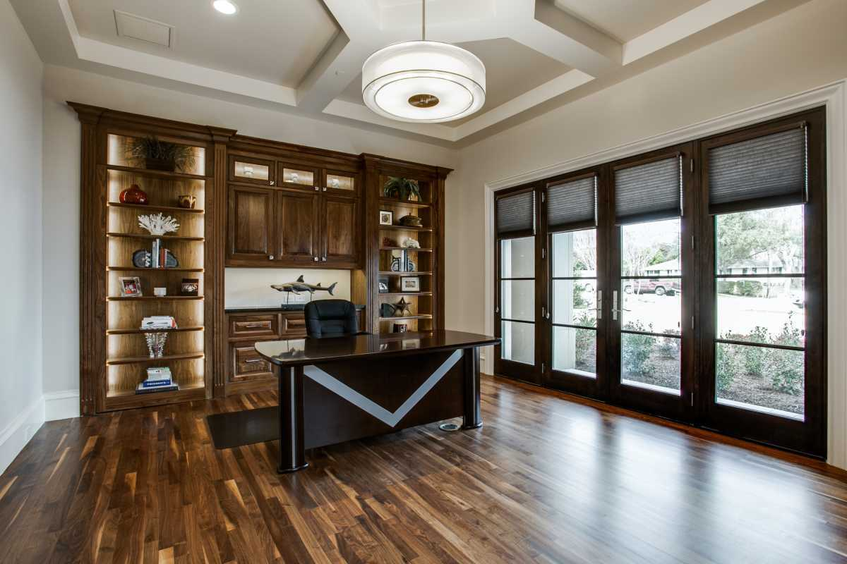 Sold Property | 6606 Belmead Drive Dallas, TX 75230 41