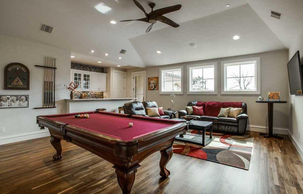 Sold Property | 6606 Belmead Drive Dallas, TX 75230 43
