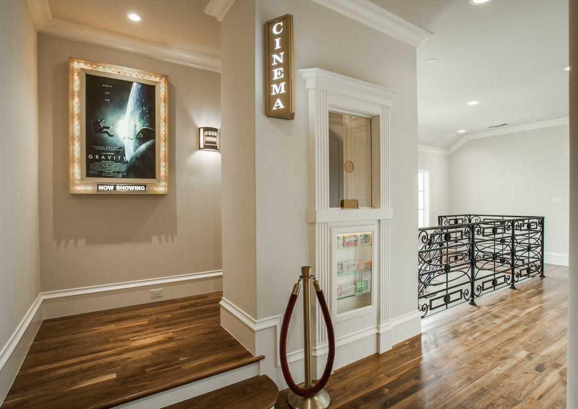 Sold Property | 6606 Belmead Drive Dallas, TX 75230 45