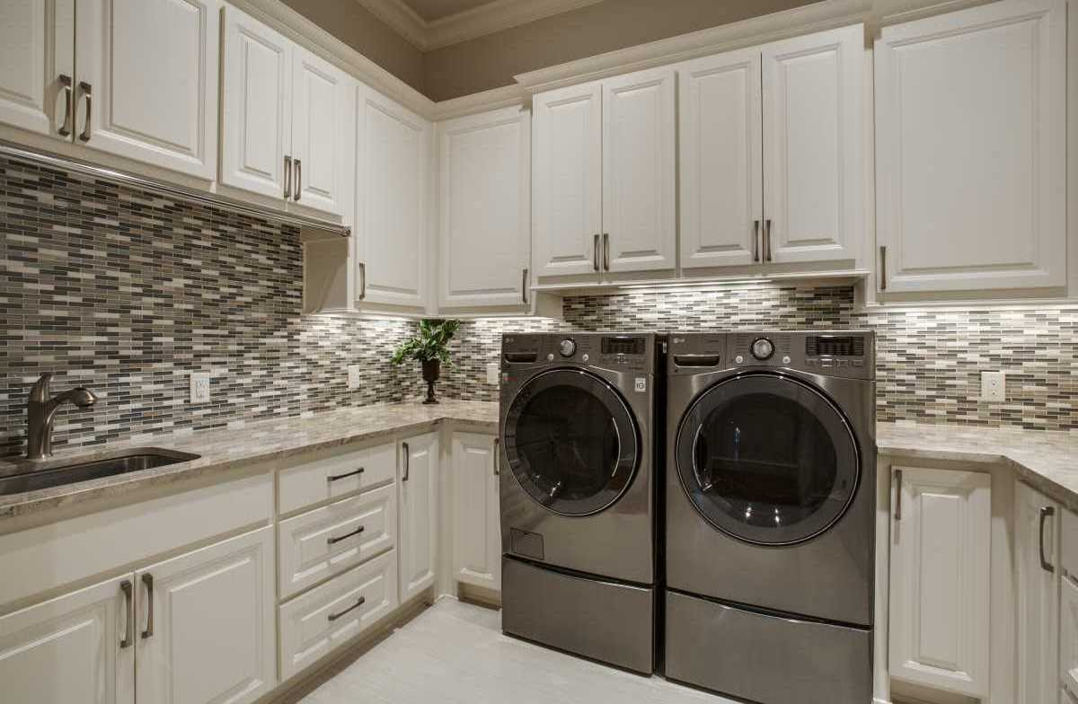 Sold Property | 6606 Belmead Drive Dallas, TX 75230 49