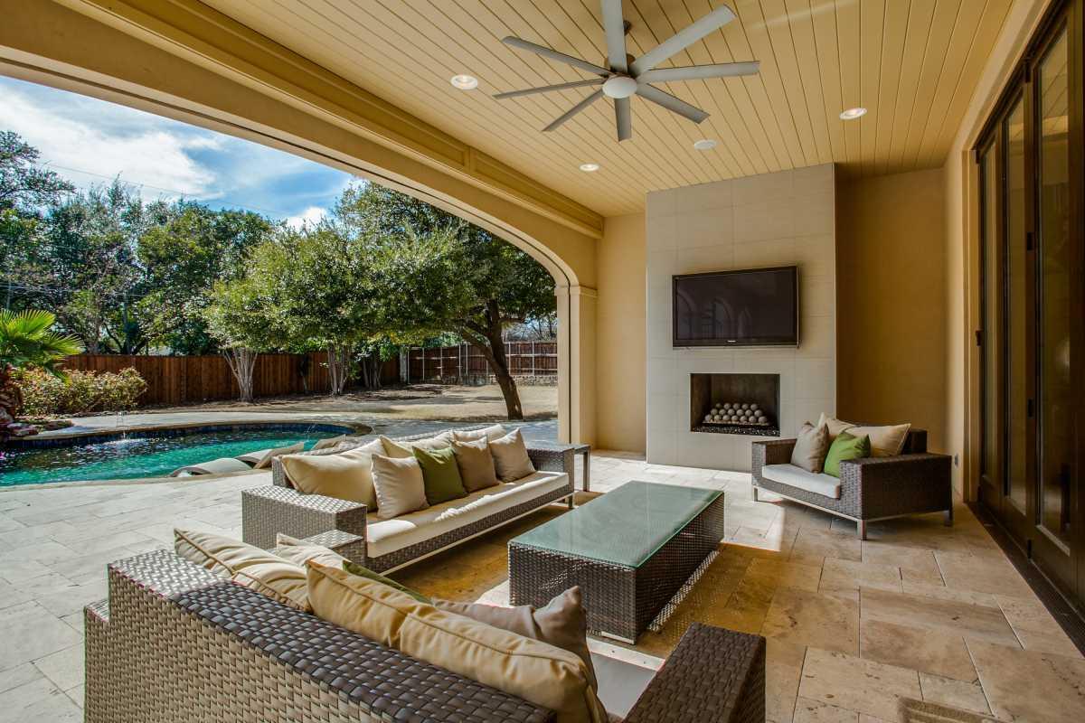 Sold Property | 6606 Belmead Drive Dallas, TX 75230 51