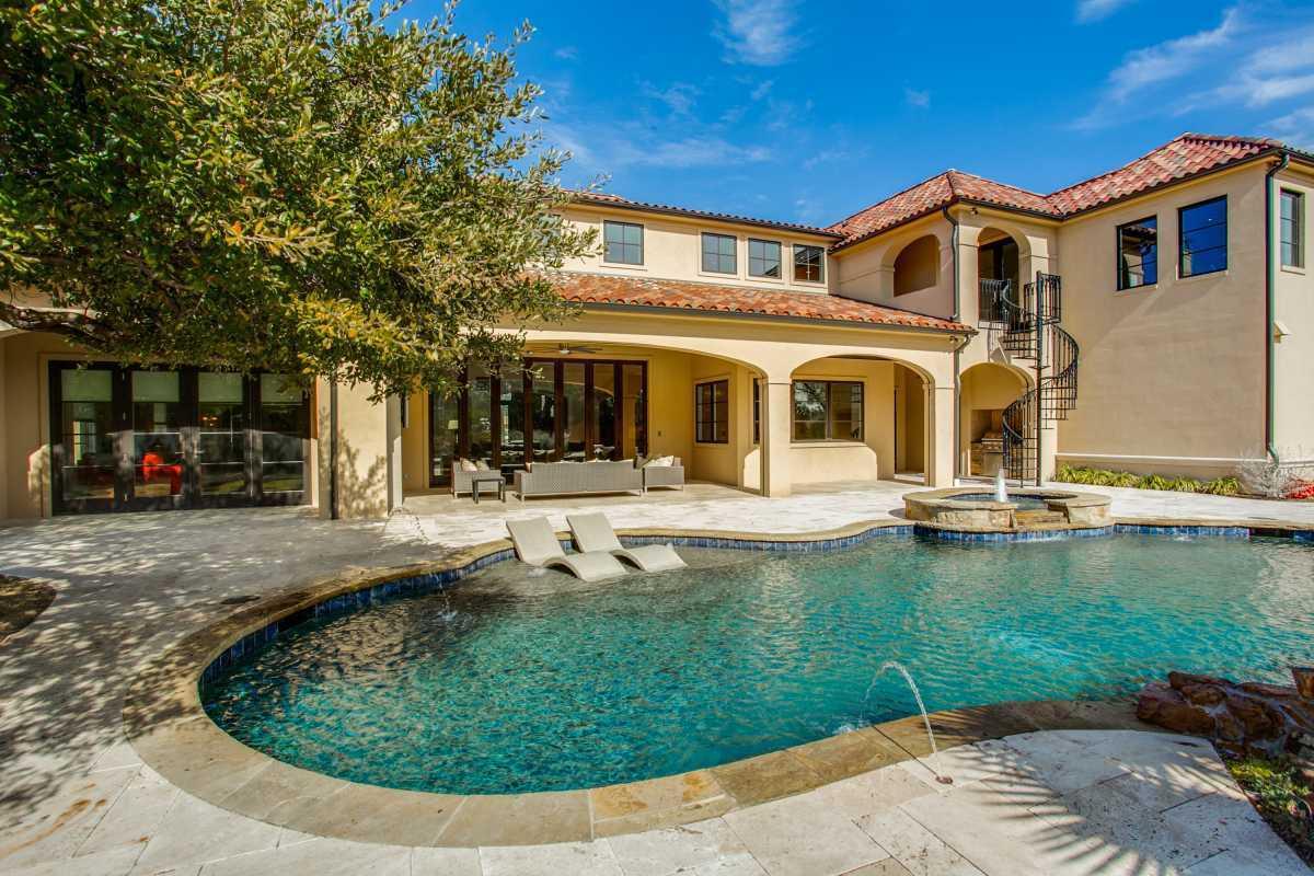 Sold Property | 6606 Belmead Drive Dallas, TX 75230 55