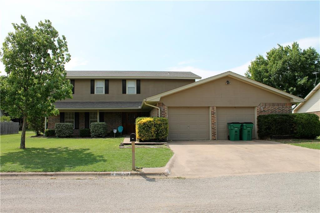 Sold Property | 6606 Belmead Drive Dallas, TX 75230 1