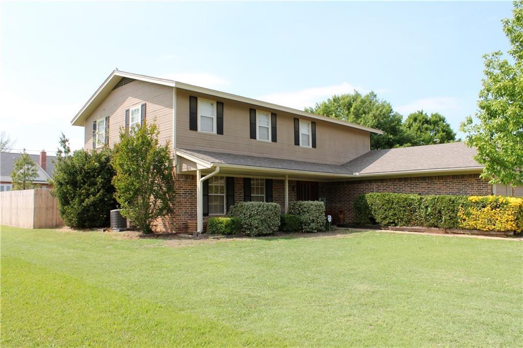 Sold Property | 6606 Belmead Drive Dallas, TX 75230 2
