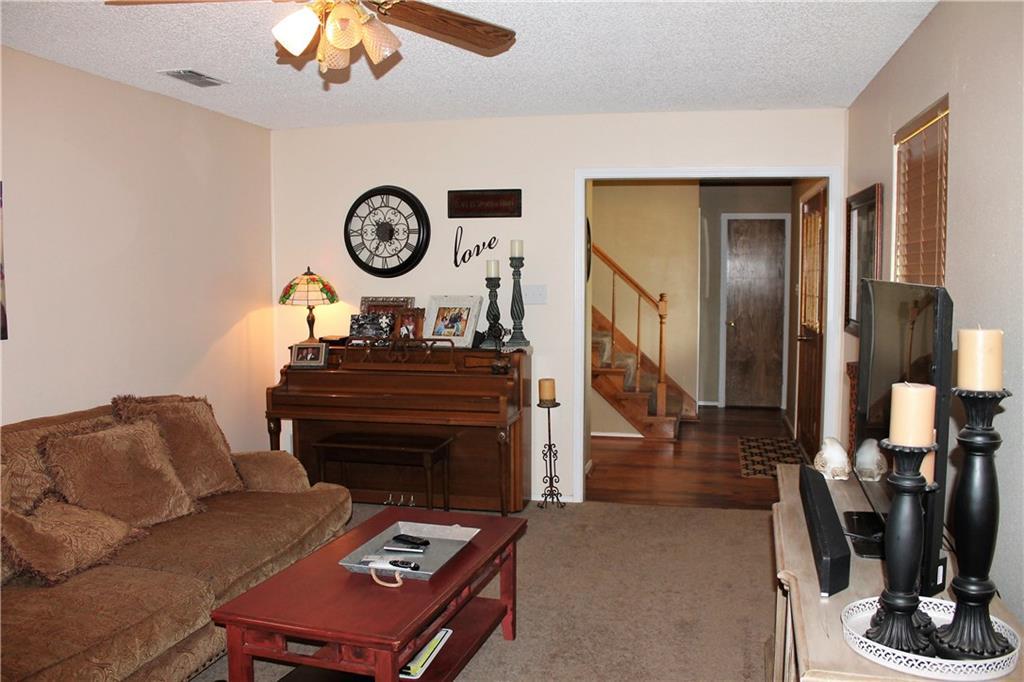 Sold Property | 6606 Belmead Drive Dallas, TX 75230 4