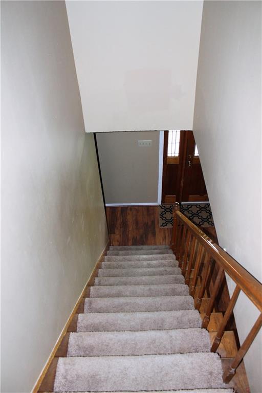 Sold Property | 6606 Belmead Drive Dallas, TX 75230 6