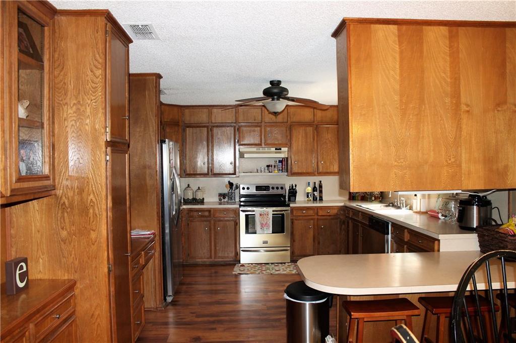Sold Property | 6606 Belmead Drive Dallas, TX 75230 16