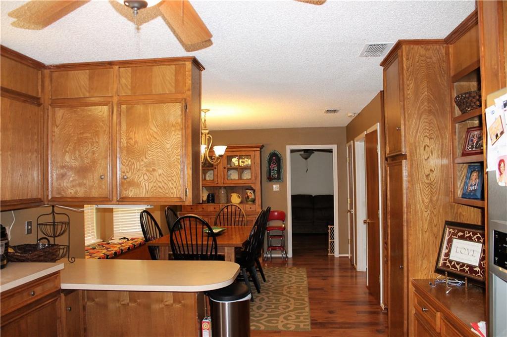 Sold Property | 6606 Belmead Drive Dallas, TX 75230 20