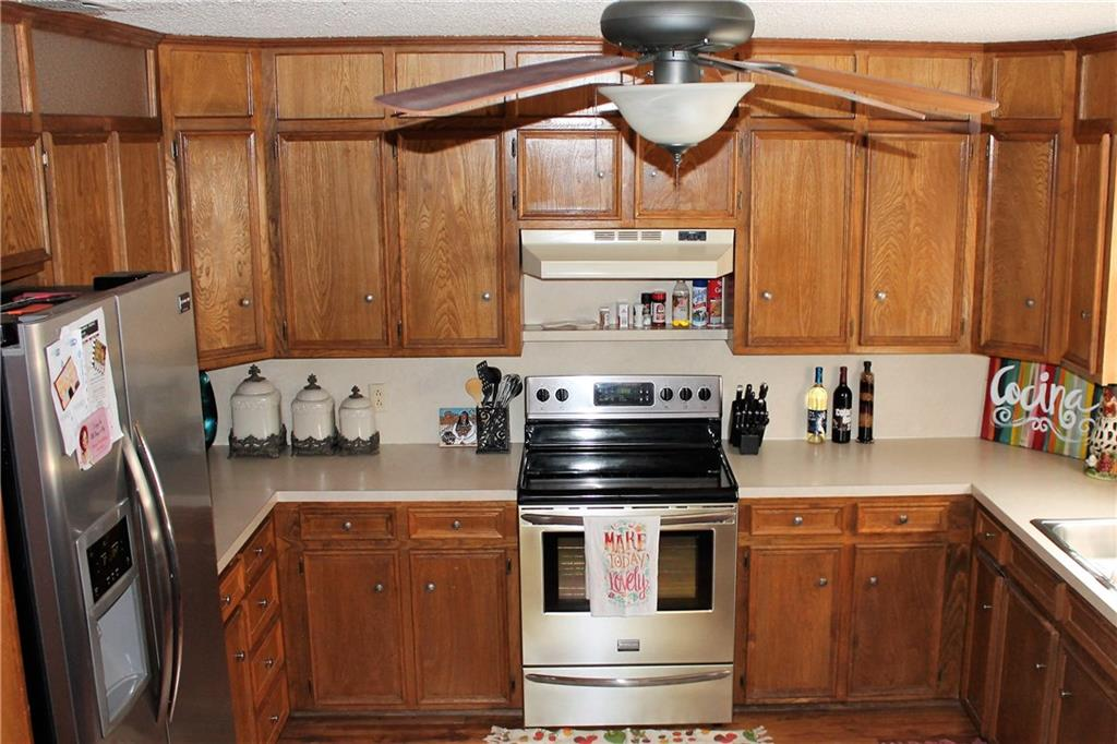 Sold Property | 6606 Belmead Drive Dallas, TX 75230 22