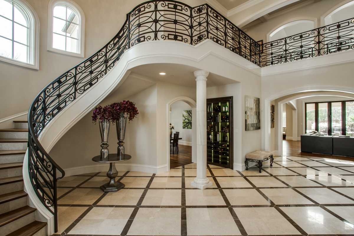 Sold Property | 6606 Belmead Drive Dallas, TX 75230 9