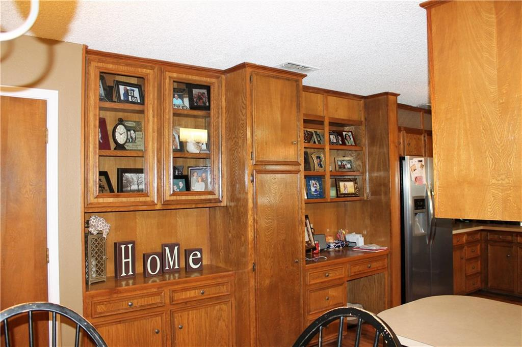Sold Property | 6606 Belmead Drive Dallas, TX 75230 24