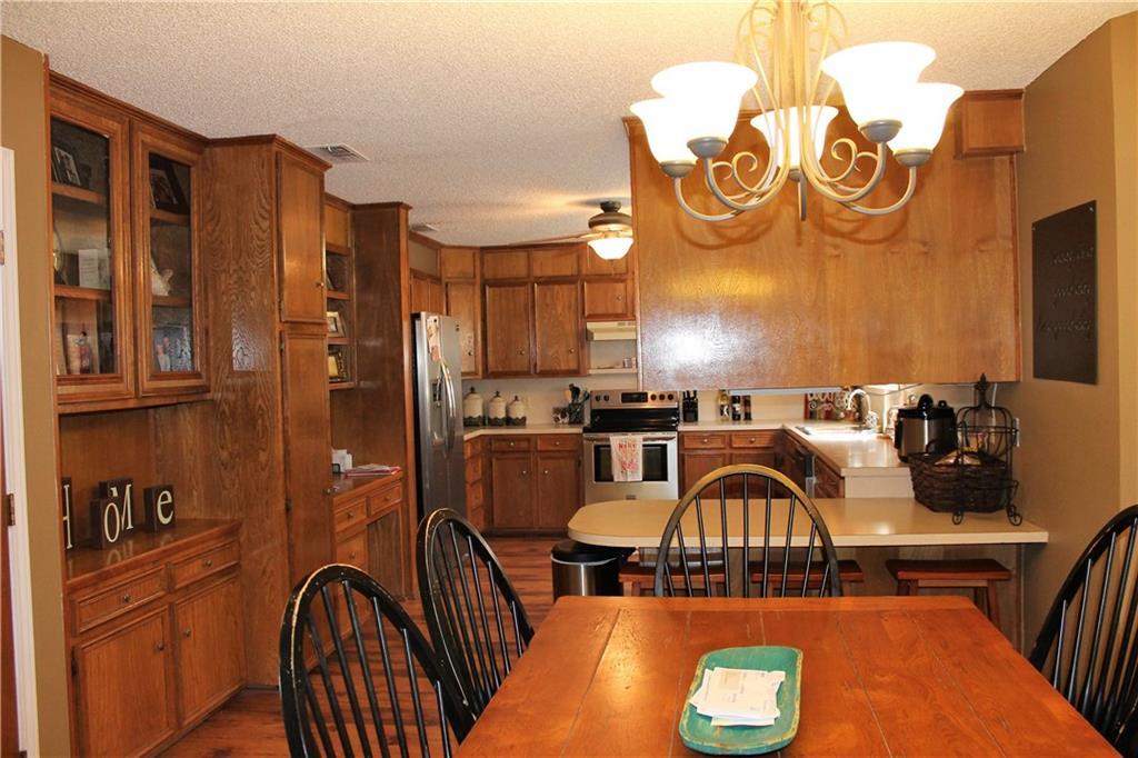 Sold Property | 6606 Belmead Drive Dallas, TX 75230 26