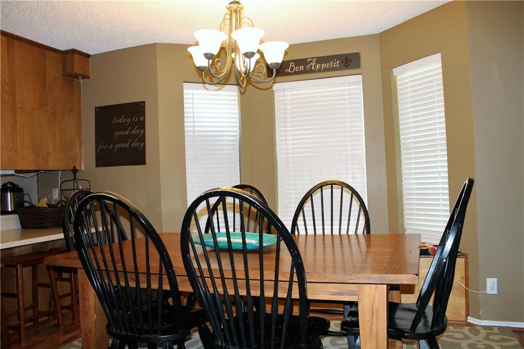Sold Property | 6606 Belmead Drive Dallas, TX 75230 30