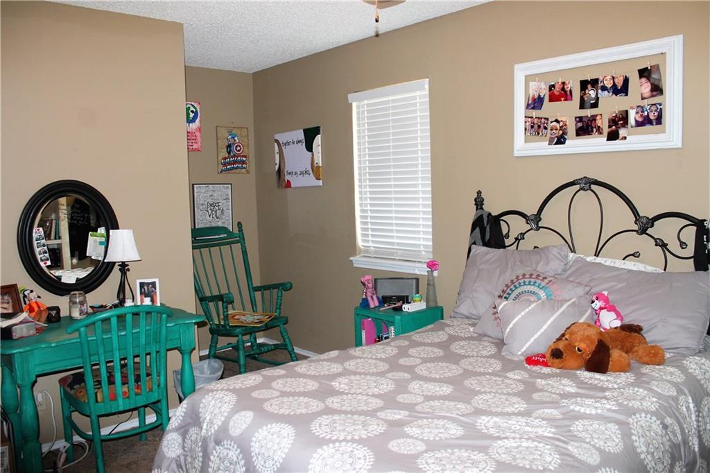 Sold Property | 6606 Belmead Drive Dallas, TX 75230 32