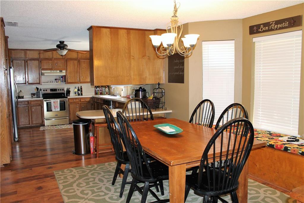 Sold Property | 6606 Belmead Drive Dallas, TX 75230 36