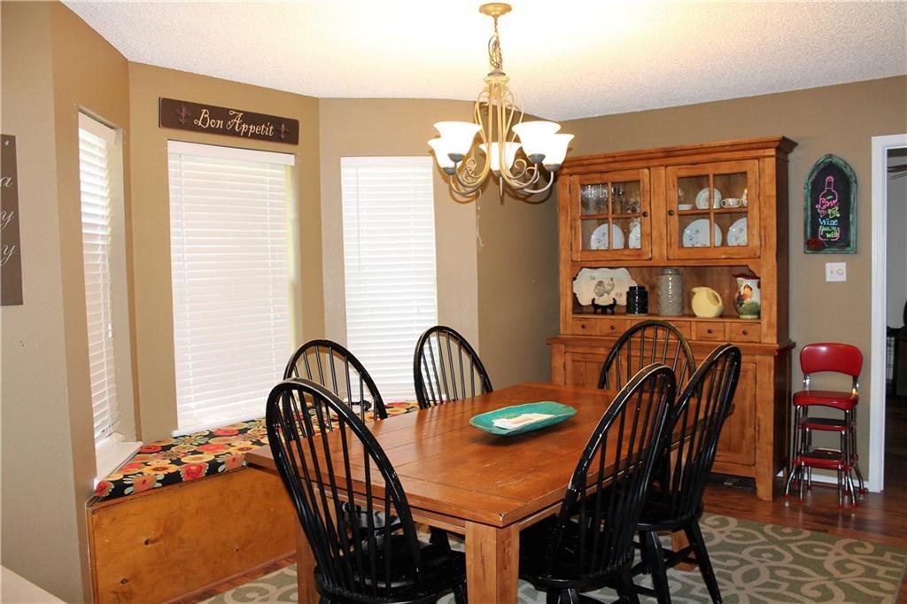 Sold Property | 6606 Belmead Drive Dallas, TX 75230 38