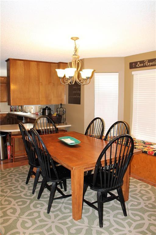 Sold Property | 6606 Belmead Drive Dallas, TX 75230 40