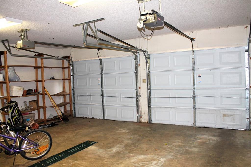Sold Property | 6606 Belmead Drive Dallas, TX 75230 50