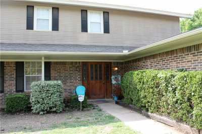 Sold Property | 6606 Belmead Drive Dallas, TX 75230 58