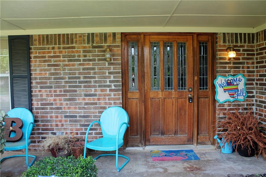 Sold Property | 6606 Belmead Drive Dallas, TX 75230 59