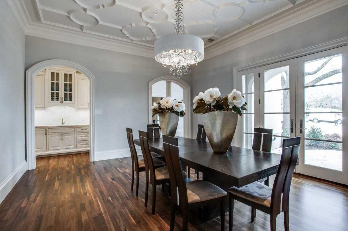 Sold Property | 6606 Belmead Drive Dallas, TX 75230 13