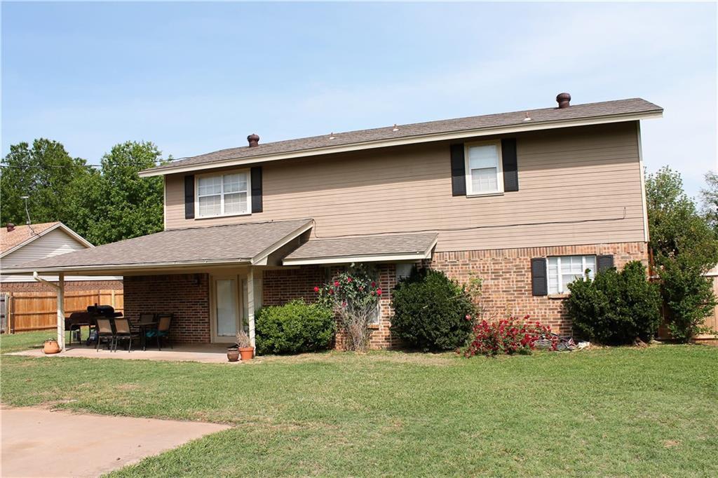 Sold Property | 6606 Belmead Drive Dallas, TX 75230 60