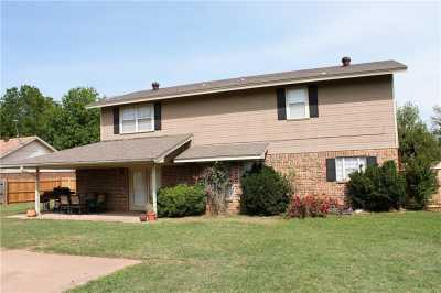 Sold Property | 6606 Belmead Drive Dallas, TX 75230 60