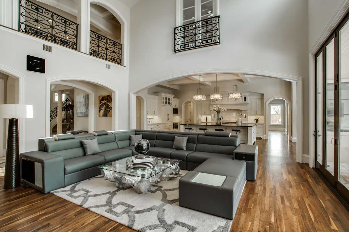 Sold Property | 6606 Belmead Drive Dallas, TX 75230 17