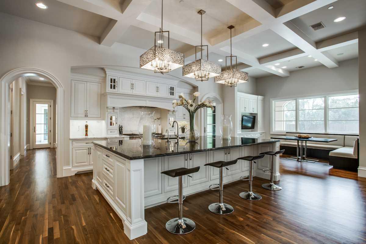 Sold Property | 6606 Belmead Drive Dallas, TX 75230 19