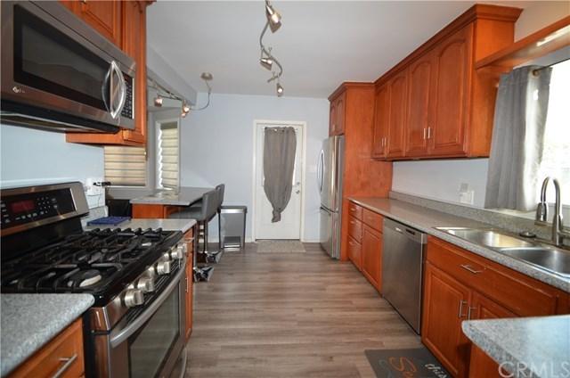 Pending | 16703 Ermanita Avenue Torrance, CA 90504 7