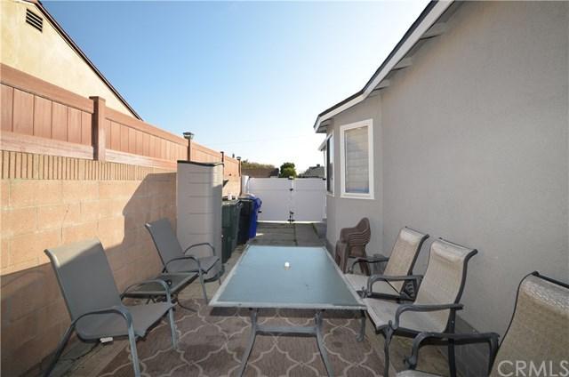Pending | 16703 Ermanita Avenue Torrance, CA 90504 15