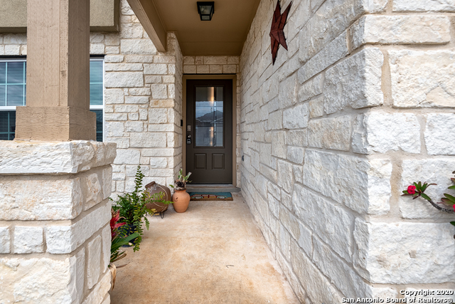 Active | 6051 Akin Quay San Antonio, TX 78163 20