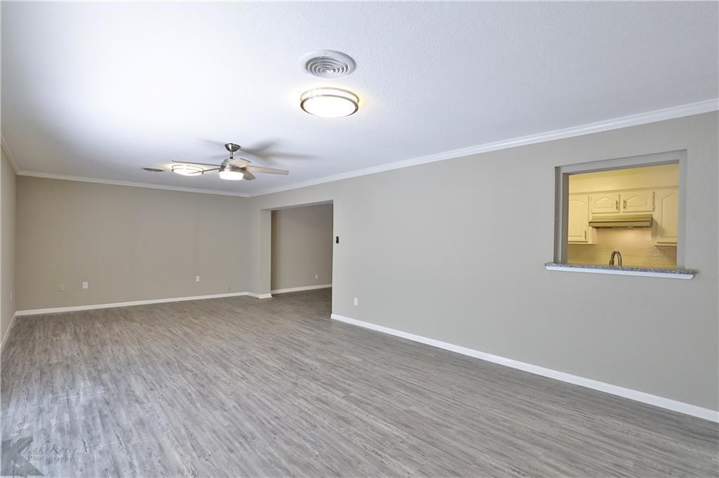 Sold Property | 1323 N Willis Street Abilene, Texas 79603 12