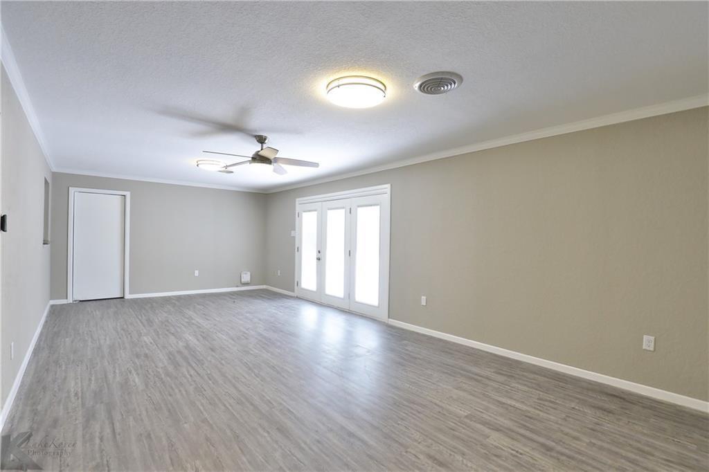 Sold Property | 1323 N Willis Street Abilene, Texas 79603 13