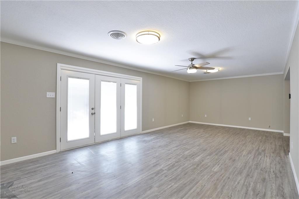 Sold Property | 1323 N Willis Street Abilene, Texas 79603 14