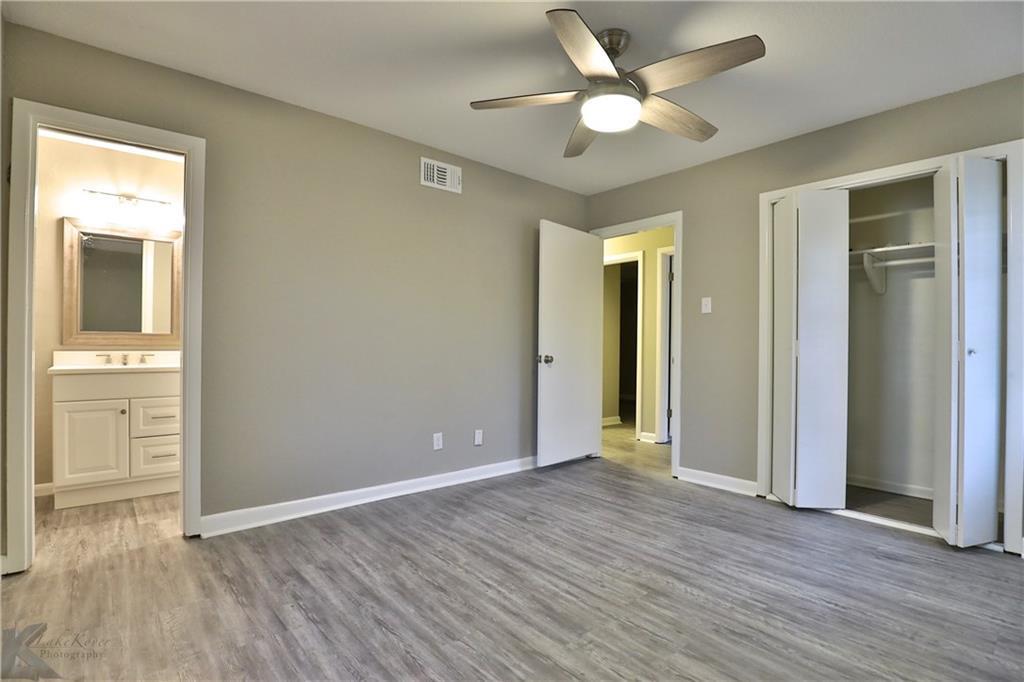 Sold Property | 1323 N Willis Street Abilene, Texas 79603 20