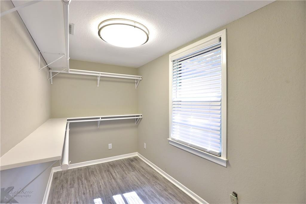 Sold Property | 1323 N Willis Street Abilene, Texas 79603 21